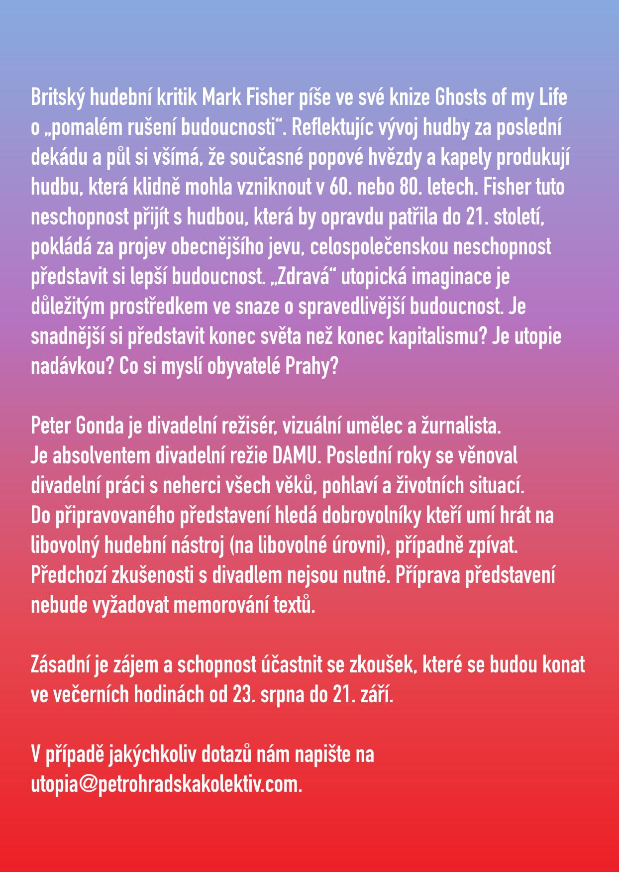 petrohradska_back.png